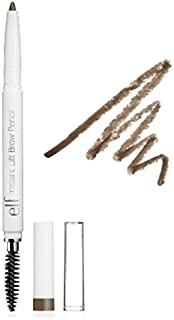 e.l.f. Essential Instant Lift Brow Pencil - Taupe (3 Pack)
