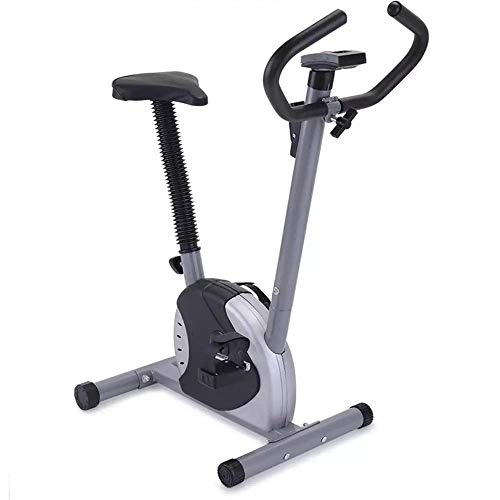 HN-JITUAN Home Gym Fitness Interior Spinning Ciclismo Entrenamiento Ciclismo Bicicleta Inicio Spinning Entrenamiento de Entrenamiento de 250 lb Peso Máximo