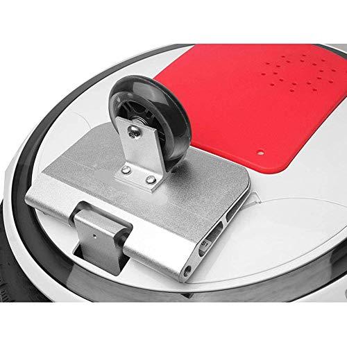 Monowheel LPsweet Elektrisches Einrad Bild 3*