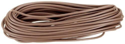 Viessmann - Cables para maquetas de modelismo Escala 1:220