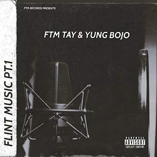 Ftm Tay