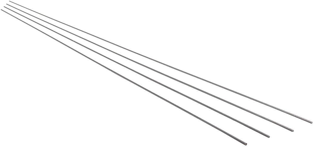 KS Music Wire 0.055