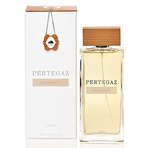 Pertegaz Provence Eau de Parfum Unisex Vapo, 1x150 ml