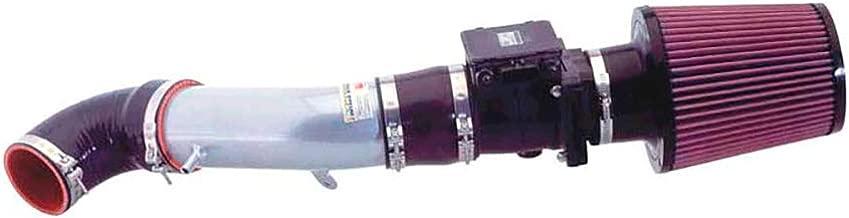 2002 Lancer ONLY Blue Typhoon Short Ram Intake 69-6540TB K/&N