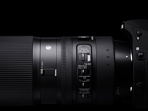 SIGMA150-600mmF5-6.3DGOSHSM|ContemporaryC015|CanonEFマウント|Full-Size/Large-Format745547