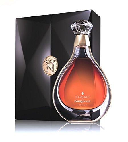 Courvoisier L´Essence Cognac 42% 0,7l Flasche