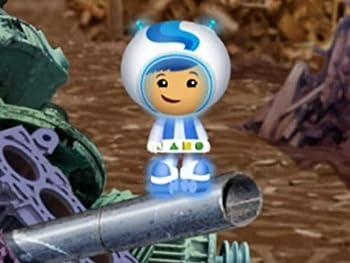 Umi Space Heroes!