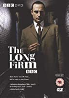 The Long Firm [DVD]