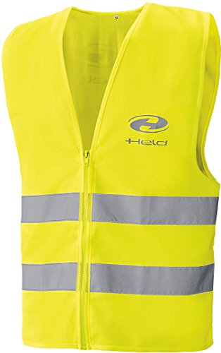 Held Safety Warnweste 3XL