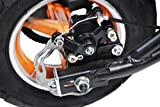 Pocketbike PS50 Tribo 49cc Kinderbike Rennbike Dirtbike Minibike Bike Pocket - 7