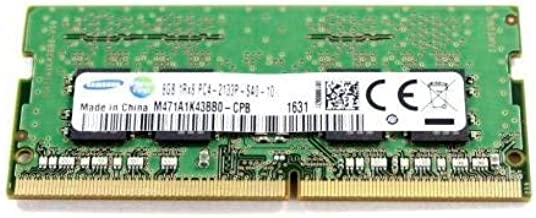Kingston Industrial Grade 8GB Huawei Ascend P7 Sapphire MicroSDHC Card Verified by SanFlash. 90MBs Works for Kingston