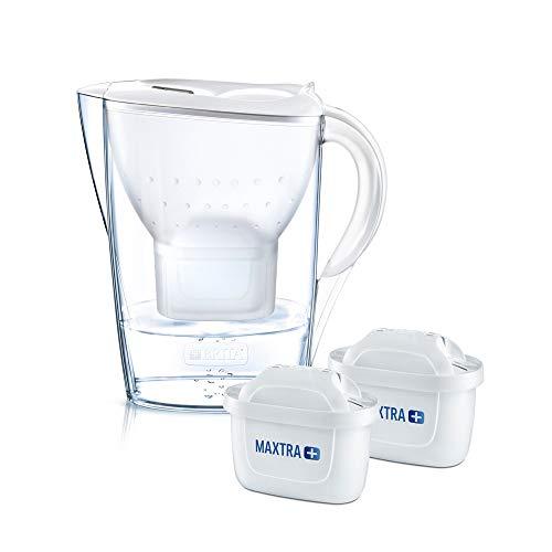 Brita Marella Cool Water inkl. 2 Maxtra+