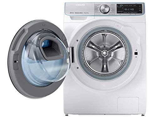 Samsung WD7800 WD91N740NOA/EG Waschtrockner
