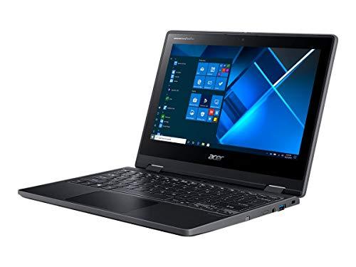 Acer TMB311RN-31-P5KK 11,6