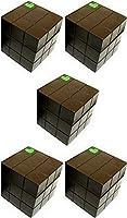 【X5個セット】 アリミノ ピース プロデザインシリーズ ハードワックス チョコ 80g ARIMINO