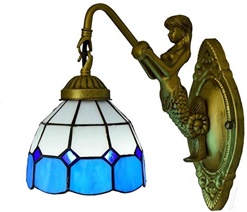 vidriera industrial fabricante NEXFAN