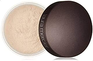 Loose Settingm Laura Mercier Powder - 29gm,1Oz