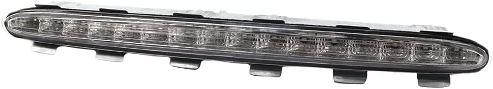MagiDeal Car Brake LED Light Sales for sale Limited time for free shipping Rear 3rd Tail Assembly