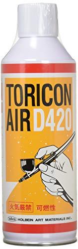 トリコンエアー D420 560803