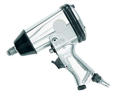 Druckluft-Schlagschrauber Pneumatik-Schlagschrauber Luftdruck Schrauber 1/2' Antrieb
