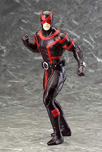 Marvel Cyclops Figura