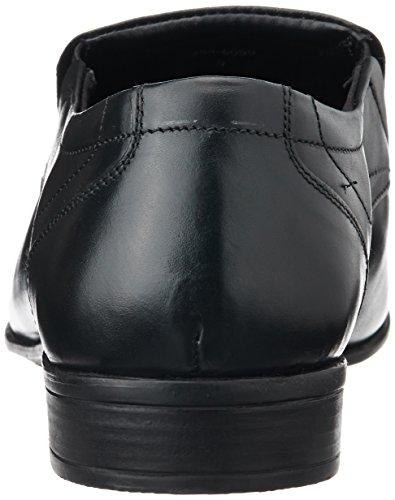Hush Puppies Men's Bruce Slip On Shoes