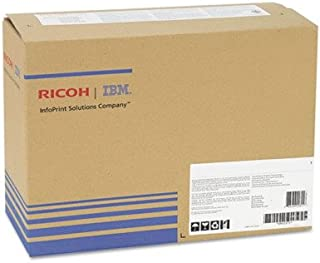 ricoh aficio 1013f