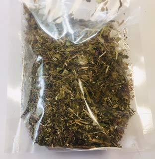 prunella vulgaris extract - 9