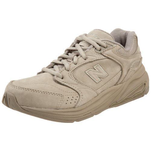 New Balance Women's Ww927 Walking Shoe