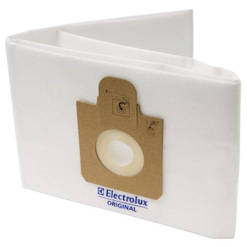 AEG-Electrolux ES 100, 10 Synthetikbeutel Pro Z951
