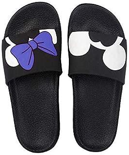Hush Berry Girl's Micky Mini Flip Flop/Slipper