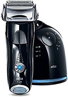 Best consumer reports electric razors Reviews