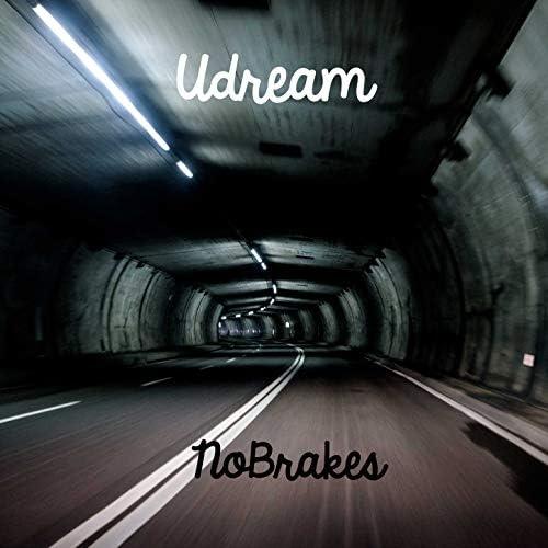 Udream