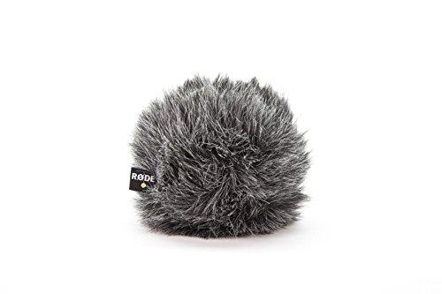Rode WS9- Parabrisas para micrófono