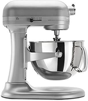 Refurb KitchenAid Professional 600 Series 6-Quart Mixer