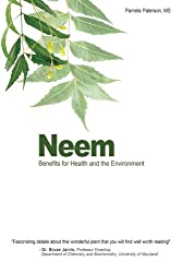 book re neem