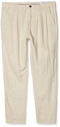 Springfield 1553615, Pantalones Para Hombre, Gris (Grises), Tamaño del fabricante: 46