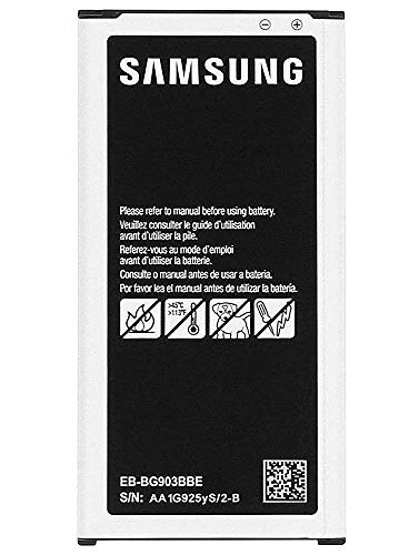 BATERIA para Samsung Galaxy S5 Neo SM G903F EB-BG903BBE 2800mAh