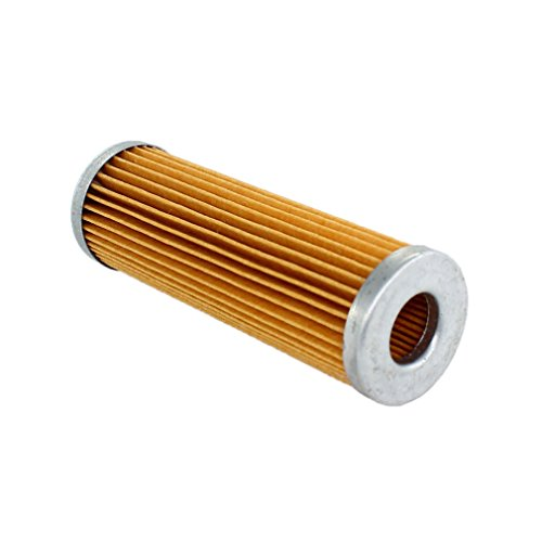 AISEN Dieselfilter Kraftstofffilter für Kubota 15231-43560 Jacobsen 550489 Woods 70666, G4200, G5200, G6200, B1550, B20, Kioti CK20, DK35, DK40