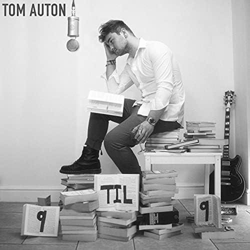 Tom Auton