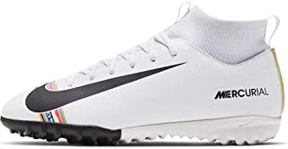 Best nike turf football shoes Reviews