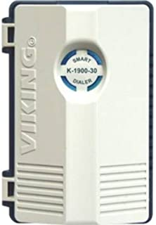 Viking K-1900-30 Auto Dialer Unit K1900-30