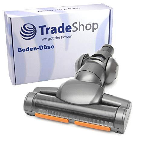 Premium Boden-Düse Bürstenaufsatz Ersatzteil ersetzt 920453-04 für Dyson DC31 DC34 DC35 DC45 DC58 DC59 DC61 DC62 V6
