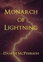 Monarch of Lightning