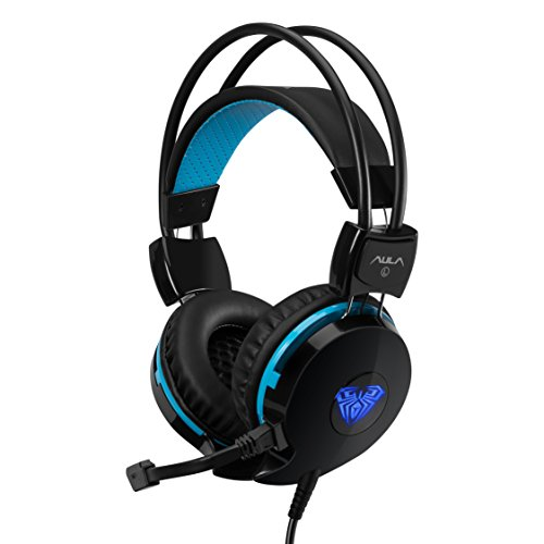 ACME 141010 Succubus Gaming Headset, Elektronisches Spielzeug