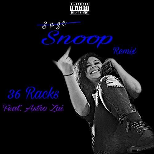 36 Racks feat. Astro Zai