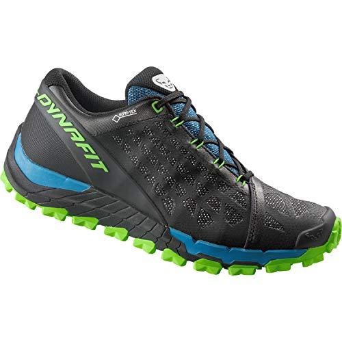 Dynafit Trailbreaker Evo Gore-TEX Hommes Chaussures Trail Running Gris EU 43 - UK 9