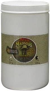Humboldt Nutrients MYCO MADNESS SOLUBLE 1LB 12/CS 723130