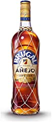 Brugal Añejo Ron Dominicano, 38% - 700 ml