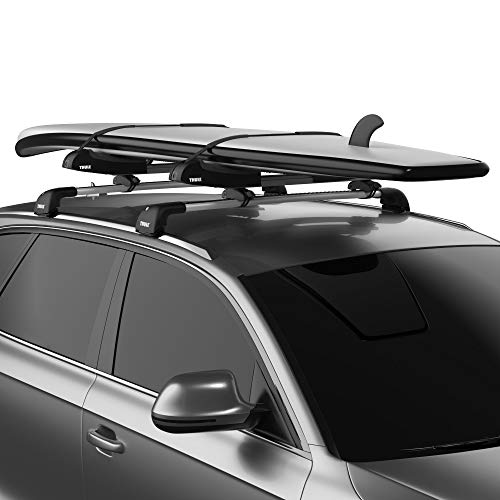 SUP Taxi XT Roof Rack by Thule